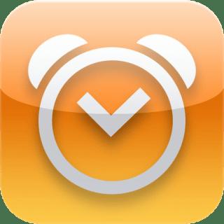 """起こさなくていいよ!iPhoneアプリ """"Sleep Cycle Alarm Clock"""" を睡眠ロガーとして使おう"""