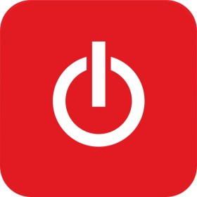 Toggl Timer — クラウド式行動ログタイマー! 365日24時間 すべてのログを取り続けよ! 常連iPhoneアプリ紹介