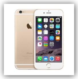 SIMフリー版 iPhone 6 / 6 Plus に 従来のキャリア iPhone の SIMが挿せない?問題について思うこと
