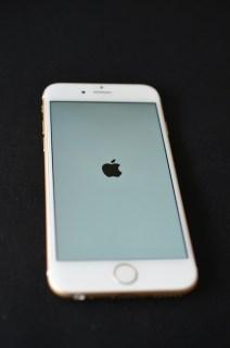 iPhone 6 を iOS 8.0.2 にアップデートしてみて思うこと
