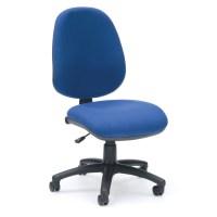 Buy Vantage Swivel Desk Chairs | TTS