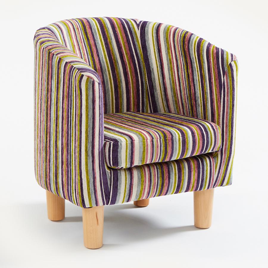 Buy Wonderland Range Children39s Chair And Sofa Tts