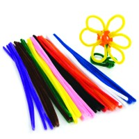 Pipe Cleaners Related Keywords - Pipe Cleaners Long Tail ...