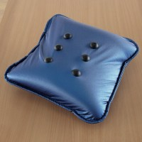Buy Vibrating Tactile Calming Cushion | TTS