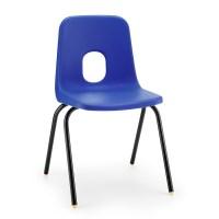 Buy Series E Classroom Chairs | TTS