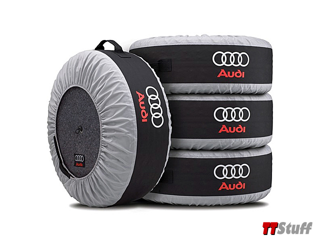 How To Store Your Car39s Winter Tires Wheelsca  sc 1 st  Listitdallas & Winter Tire Storage Bags - Listitdallas