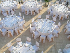 weddingtables-1217552