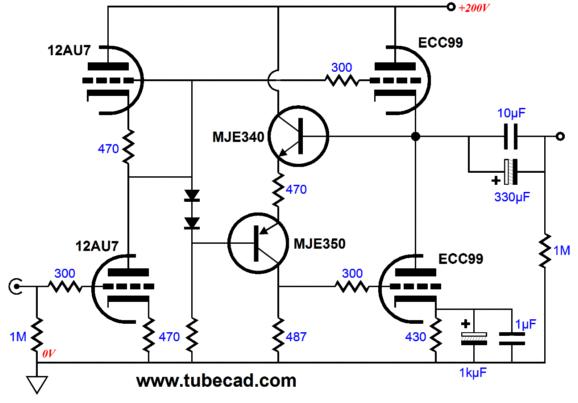 glowshift egt gauge wiring diagram
