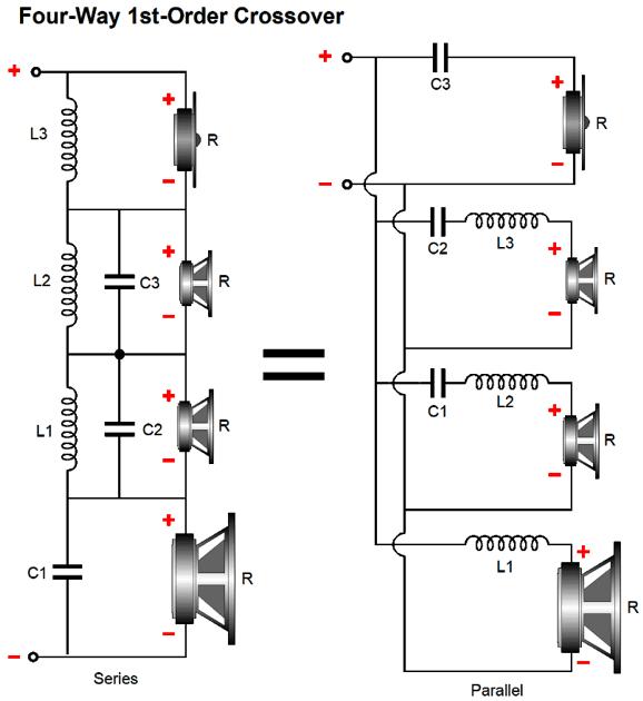 100v 1 phase wiring diagram