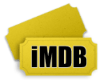 Thor 2011 IMDb