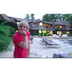 Pleasing Logan Paul Used His Youtube Money To Buy A Million House Logan Paul Used His Youtube Money To Buy A Million House Logan Paul House Minecraft Download Logan Paul House Net Worth curbed Logan Paul House