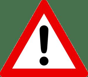 traffic-sign-38589_640