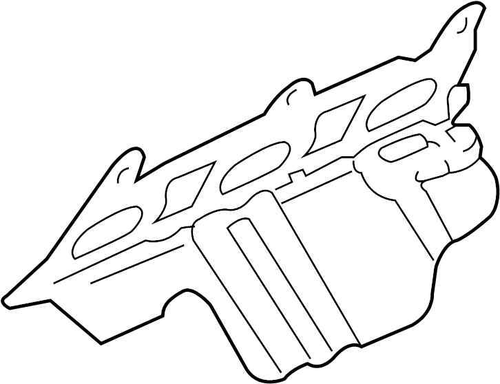 buick 12576262