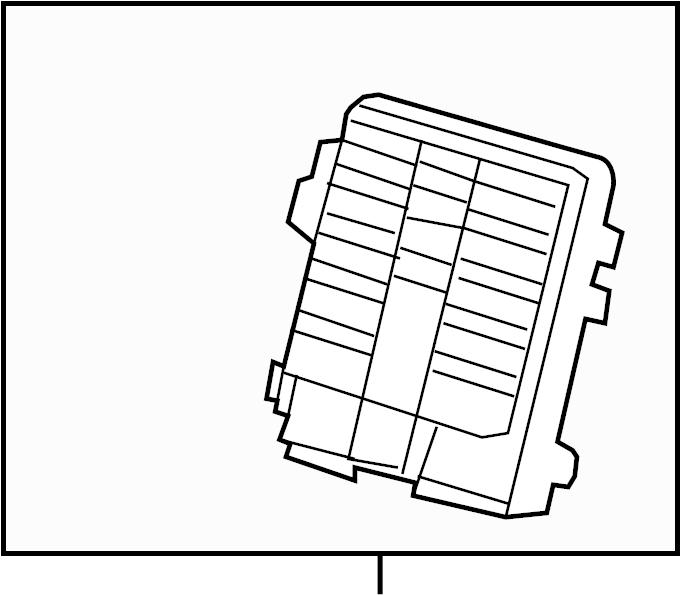 ottawa fuse box