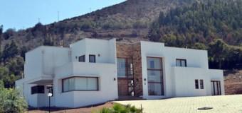 Venta de Casas prefabricadas desde La Serena en Chile