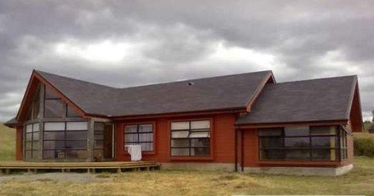 Casas prefabricadas madera precio casas prefabricadas for Casas llave en mano