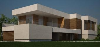 Adaptohabitat, viviendas modulares adaptables a cada persona