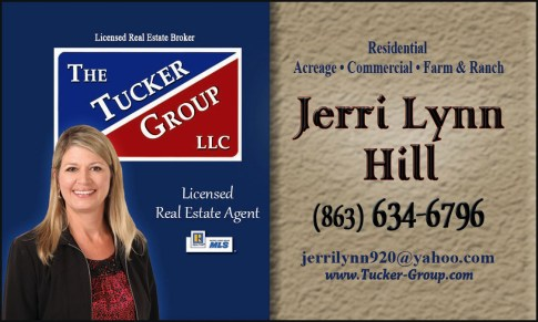jerri_business-card