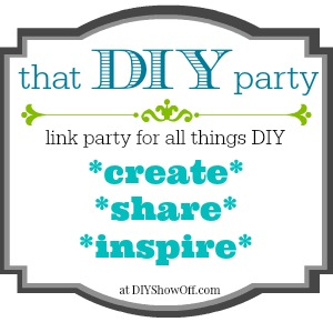 That-DIY-Party-link-party-button
