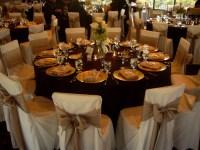 Janeika's blog: wedding reception modern contemporary ...