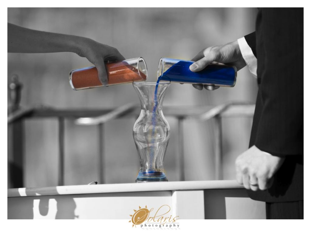 unity sand in color wedding sand ceremony Unity Sand is a wonderful way to add some color to your ceremony We have written previously on the Unity Sand Ceremony on this site if you do a search you