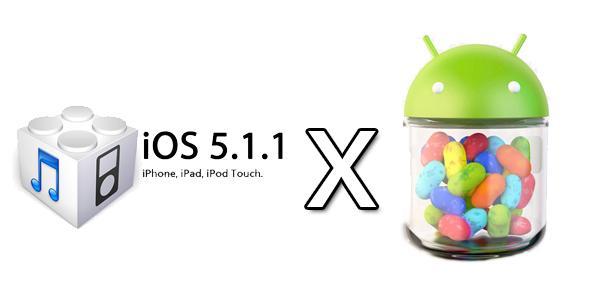 iOSxAndroid1