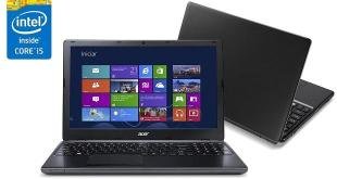 Acer E5-571-54MC