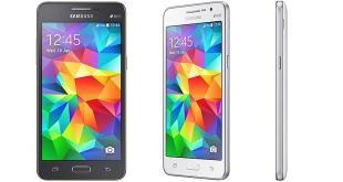 Galaxy-Gran-Prime-Duos-5