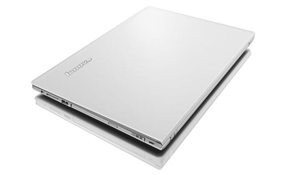 lenovo-laptop-z40-silver-cover-1