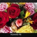 Huawei-P8-camera