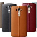 Images-of-the-LG-G4 (10)