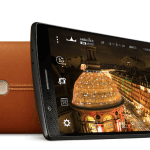 Images-of-the-LG-G4 (3)