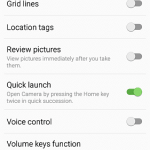 XtreStoLite-Deodexed-Mod-Edition-1.2-for-Galaxy-S6 (2)