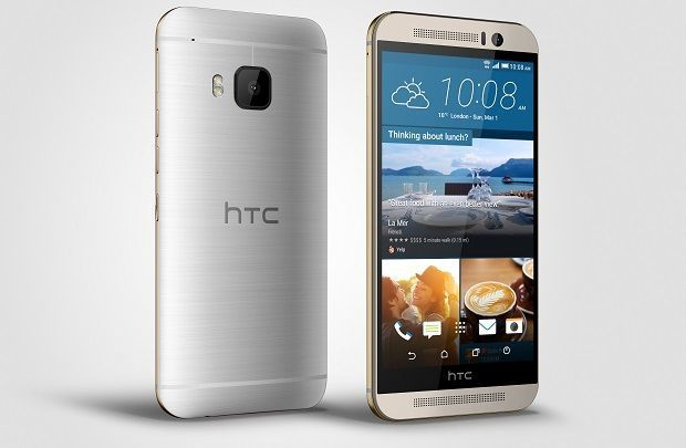 htc-one-m9_silver_right