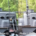 GalaxyS6iPone6-14