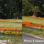GalaxyS6iPone6-3-1