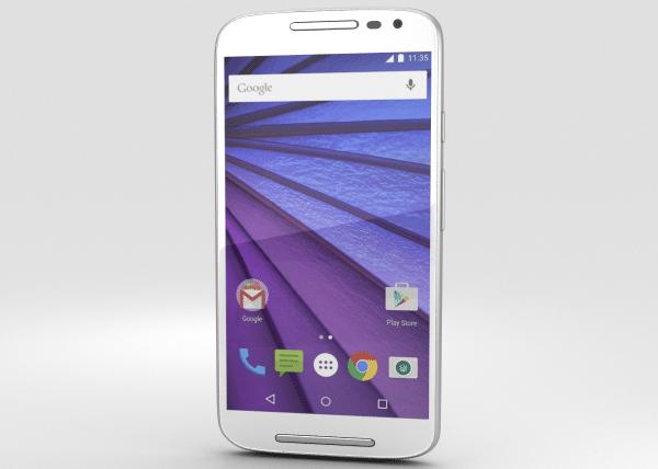 Motorola-Moto-G-2015-Rendu-3D-01 (1)