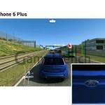iPhone-6-Plus-RR3-zoom2