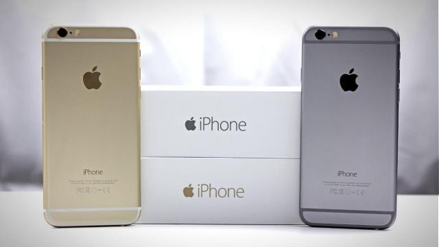 iphone-6-16gb-