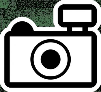 mono-gtk-camera