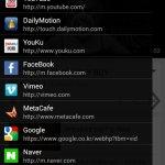 tubemate-youtube-downloader-2