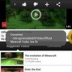 tubemate-youtube-downloader-6