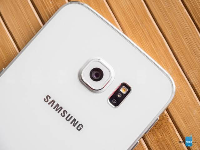 Samsung-Galaxy-S6-Edge-Review-138
