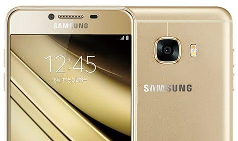 Samsung-Galaxy-C7-2