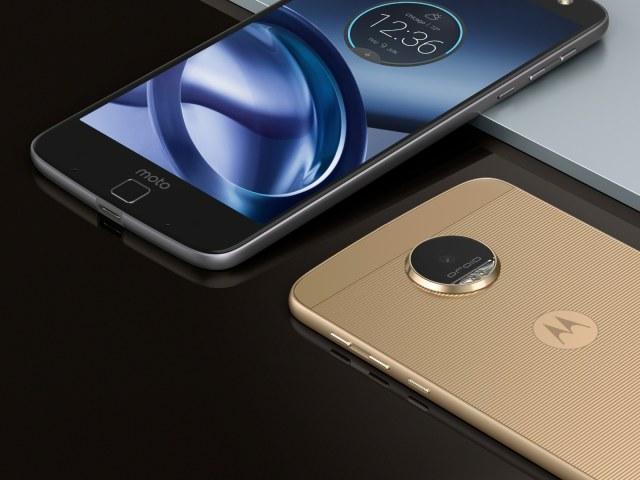Motorola-Moto-Z-Droid-7a