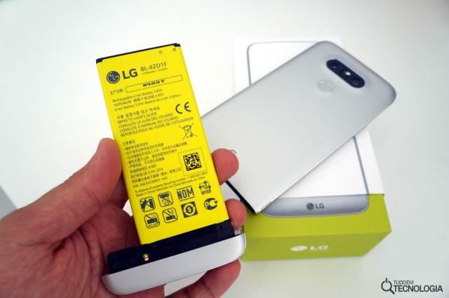 g5-bateria-2