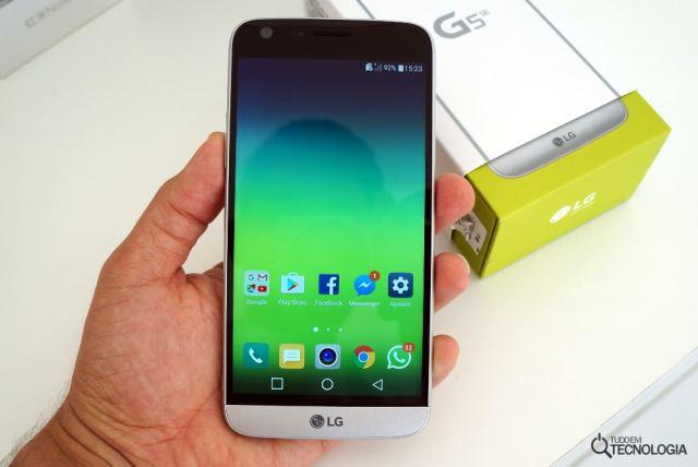 g5-tela