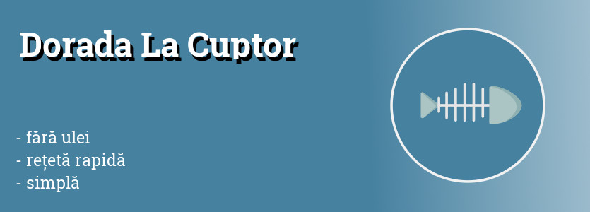 dorada la cuptor feat2