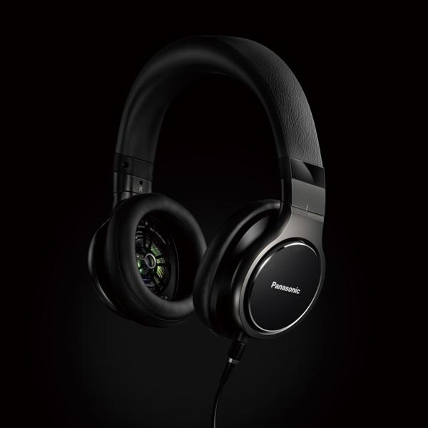 Dr Dre Wallpaper Hd Panasonic Hd10 Auriculares Potentes Con Sonido De Alta