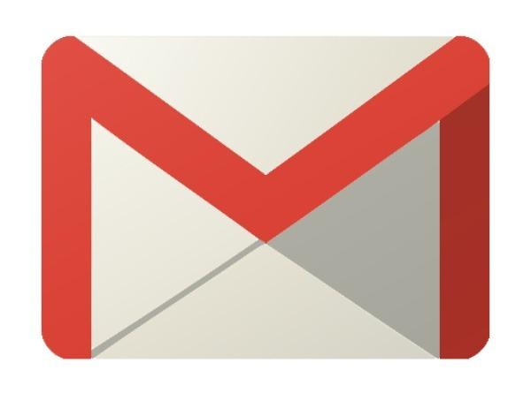 Las 5 claves para usar Gmail que deberías conocer